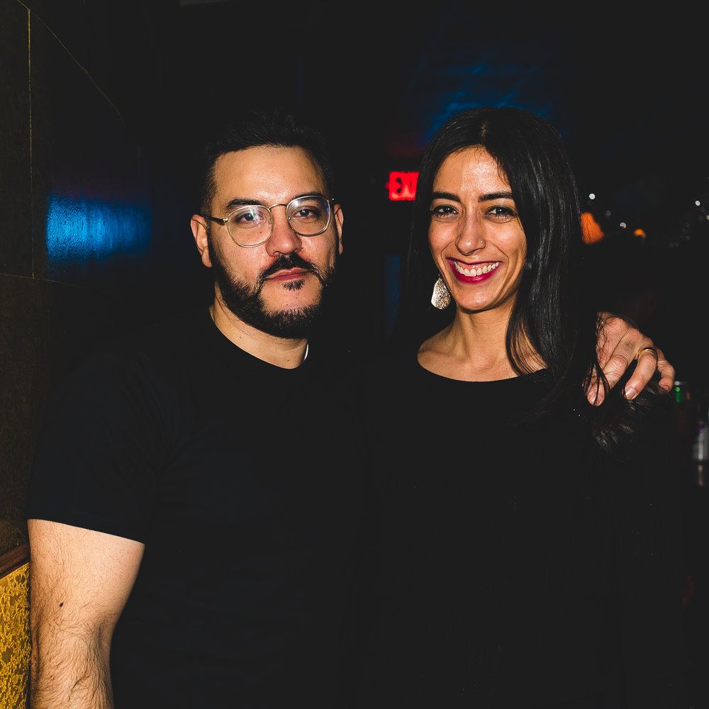 DJ 17-2019 A Party Called Rosie Perez_0132.jpg