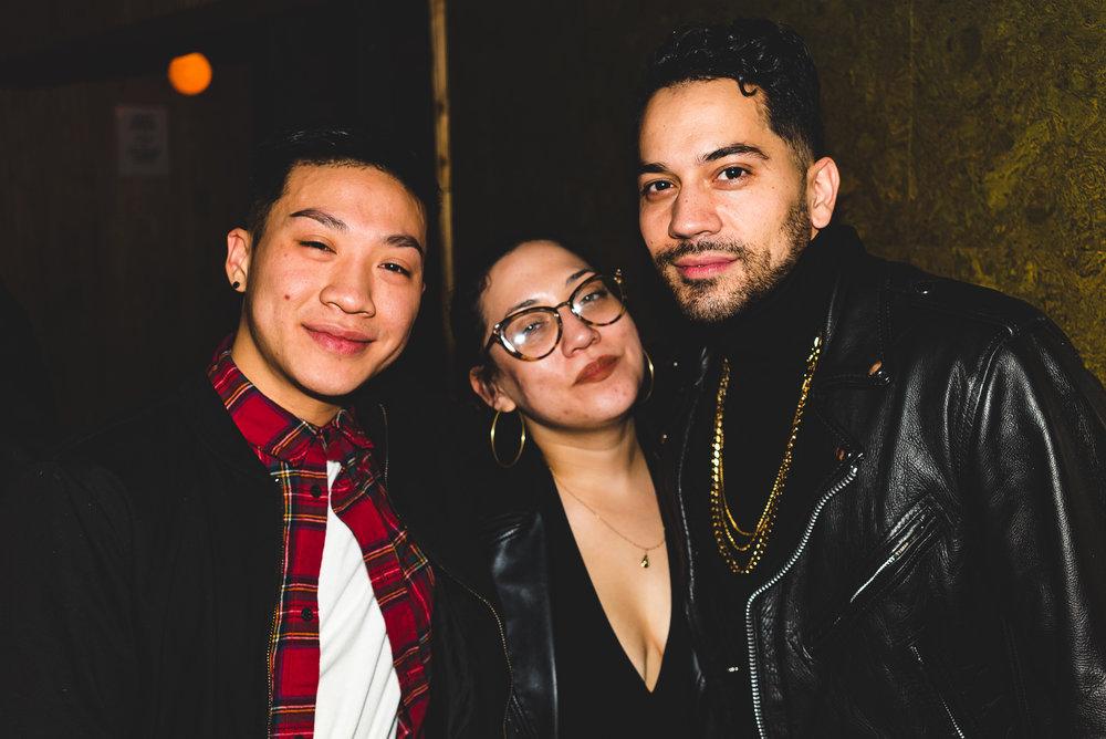 DJ 17-2019 A Party Called Rosie Perez_0134.jpg
