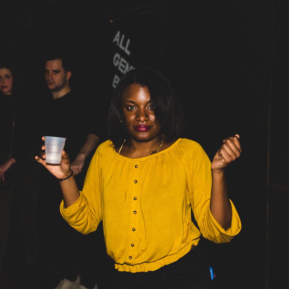 DJ 17-2019 A Party Called Rosie Perez_0138.jpg