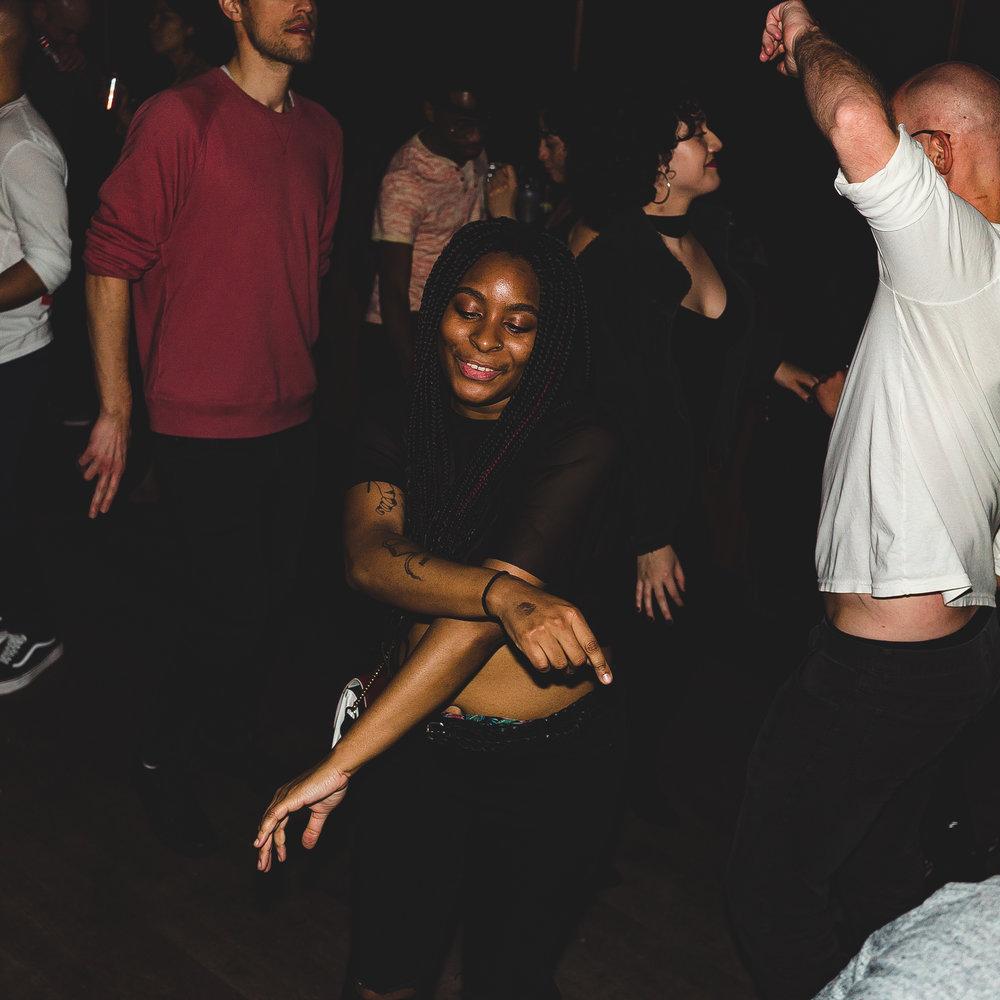 DJ 17-2019 A Party Called Rosie Perez_0146.jpg