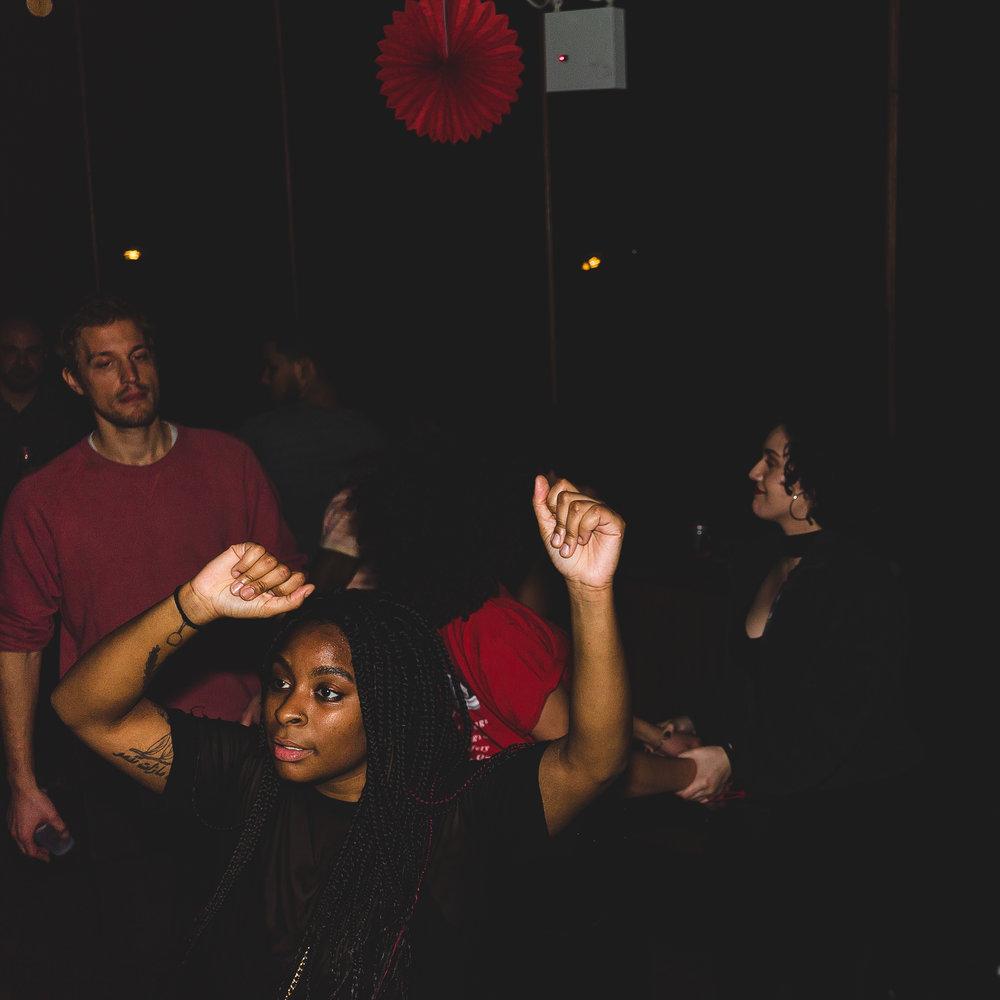 DJ 17-2019 A Party Called Rosie Perez_0149.jpg