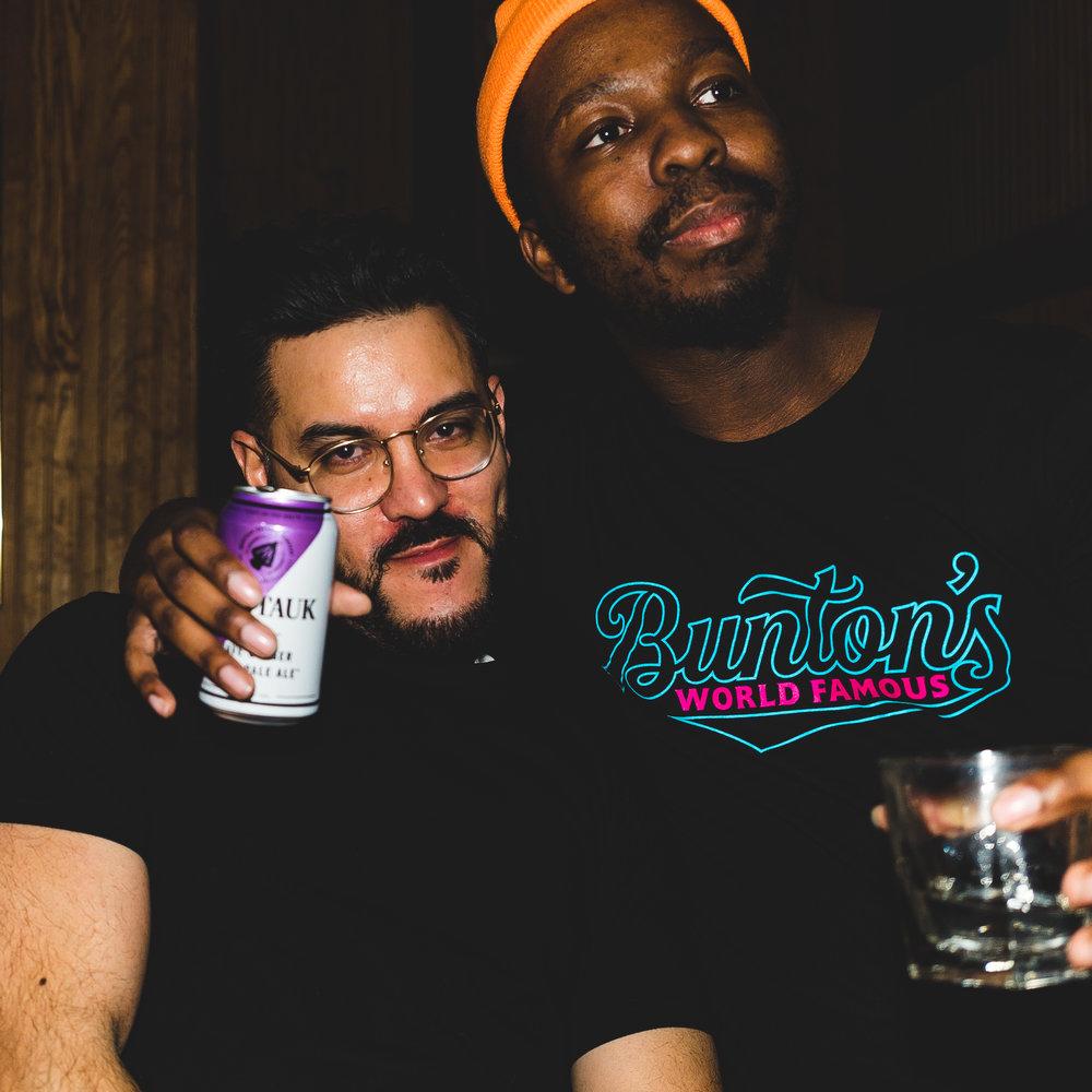 DJ 17-2019 A Party Called Rosie Perez_0155.jpg