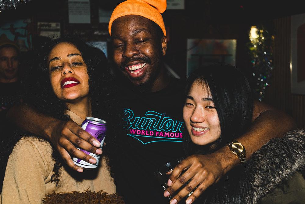 DJ 17-2019 A Party Called Rosie Perez_0153.jpg