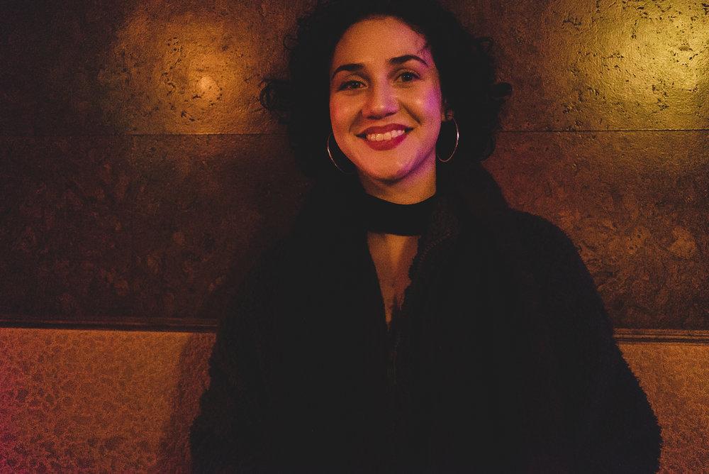 DJ 17-2019 A Party Called Rosie Perez_0182.jpg