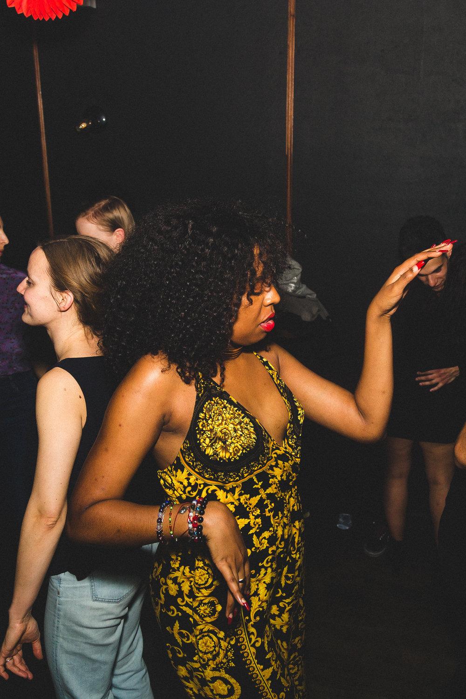 DJ 37-2019 A Party Called Rosie Perez_0197.jpg