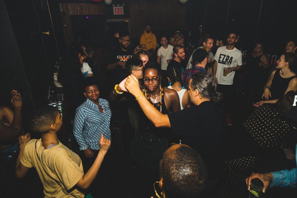 DJ 37-2019 A Party Called Rosie Perez_0193.jpg