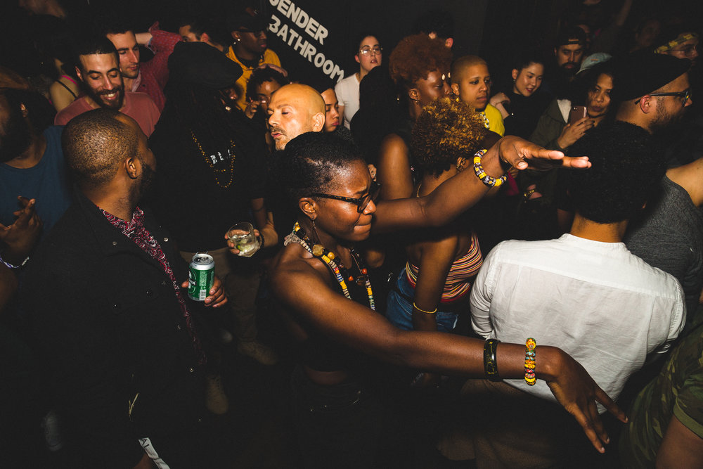DJ 37-2019 A Party Called Rosie Perez_0189.jpg