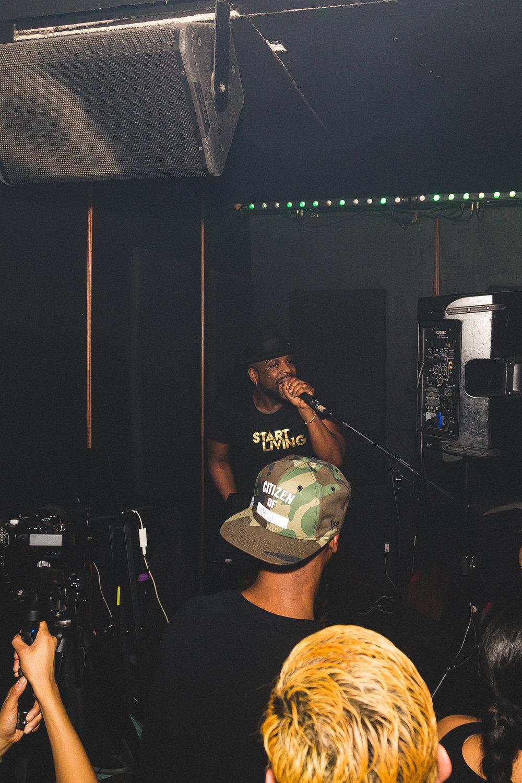 DJ 37-2019 A Party Called Rosie Perez_0182.jpg