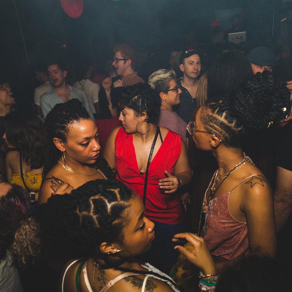DJ 37-2019 A Party Called Rosie Perez_0180.jpg