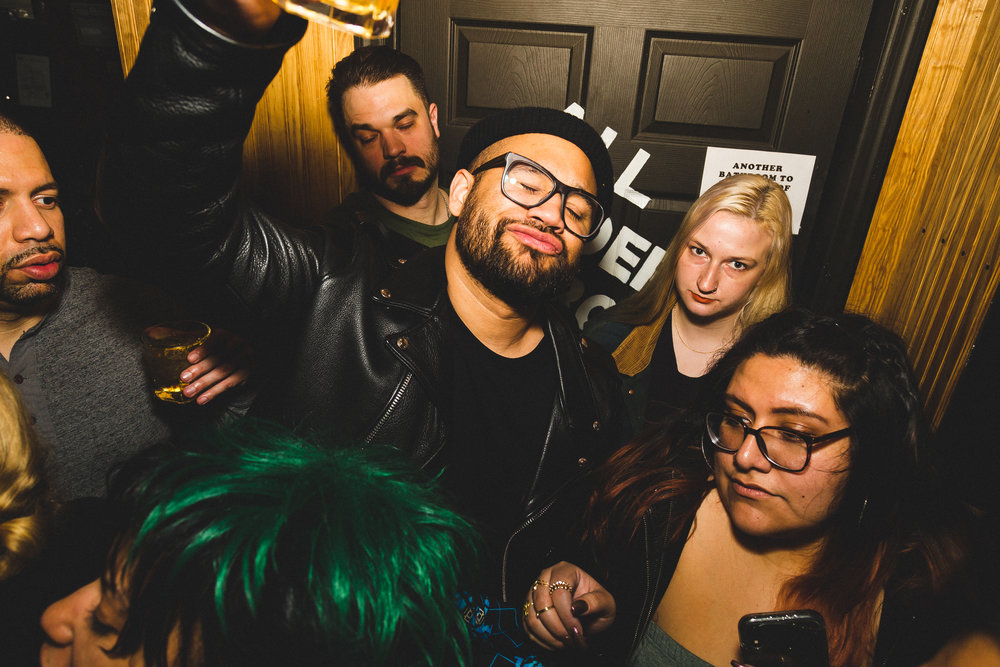 DJ 37-2019 A Party Called Rosie Perez_0166.jpg