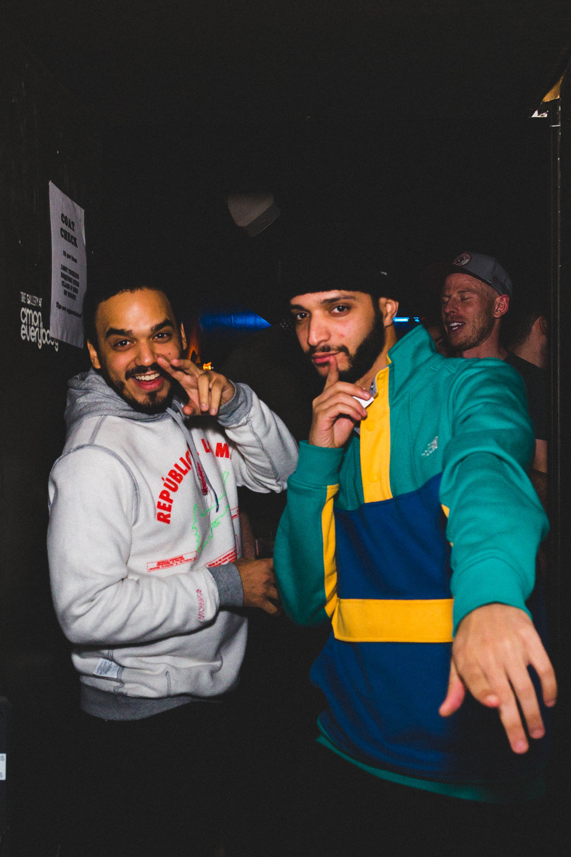 DJ 37-2019 A Party Called Rosie Perez_0162.jpg