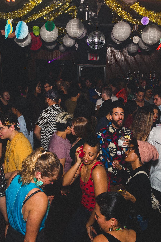 DJ 37-2019 A Party Called Rosie Perez_0156.jpg