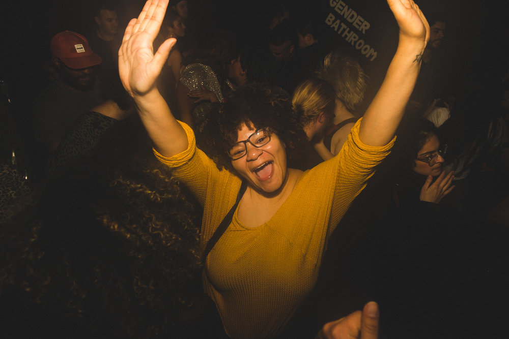 DJ 37-2019 A Party Called Rosie Perez_0153.jpg