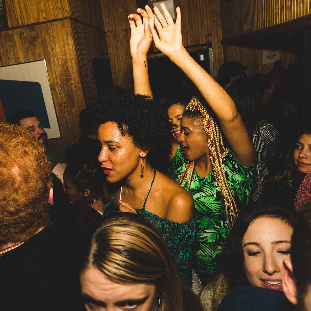 DJ 37-2019 A Party Called Rosie Perez_0150.jpg