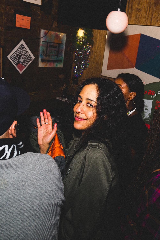 DJ 37-2019 A Party Called Rosie Perez_0146.jpg