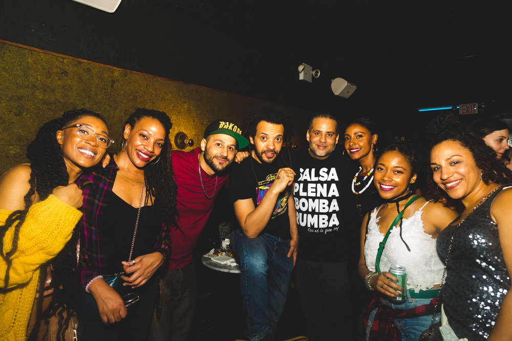 DJ 37-2019 A Party Called Rosie Perez_0143.jpg