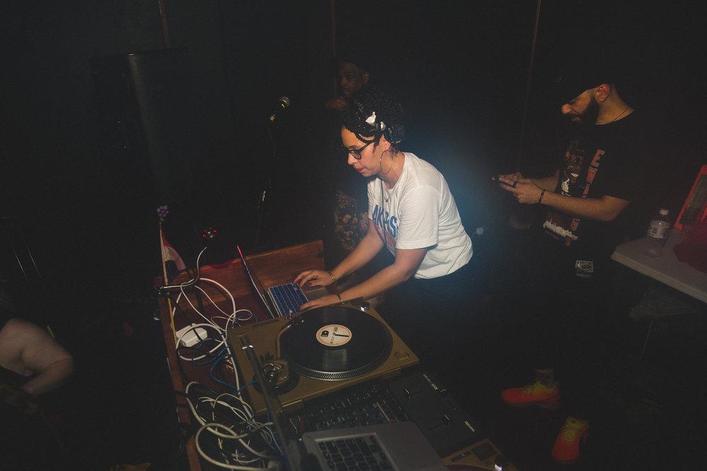 DJ 37-2019 A Party Called Rosie Perez_0135.jpg