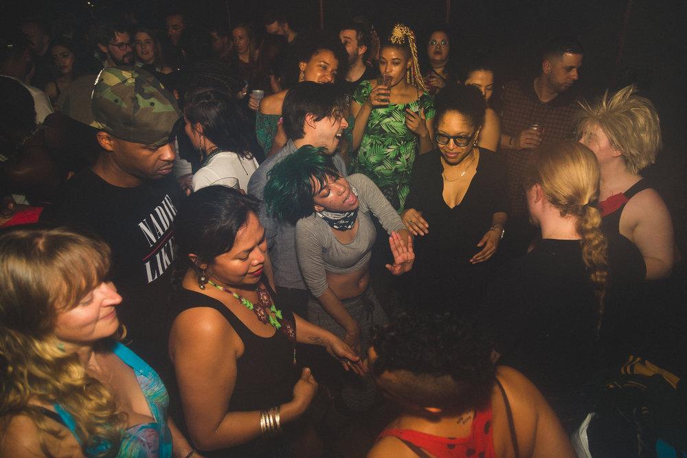DJ 37-2019 A Party Called Rosie Perez_0132.jpg