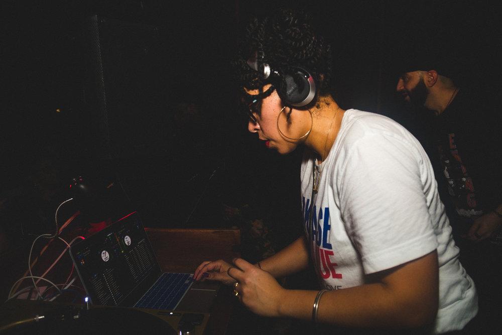 DJ 37-2019 A Party Called Rosie Perez_0123.jpg