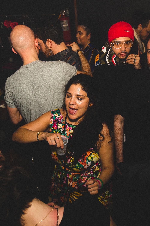 DJ 37-2019 A Party Called Rosie Perez_0117.jpg