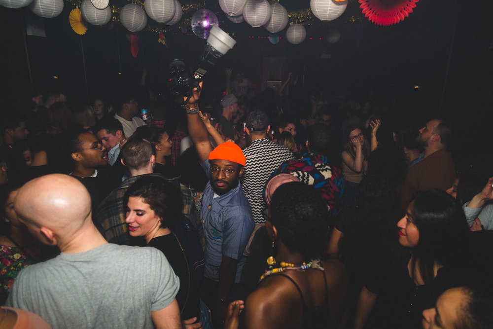 DJ 37-2019 A Party Called Rosie Perez_0112.jpg