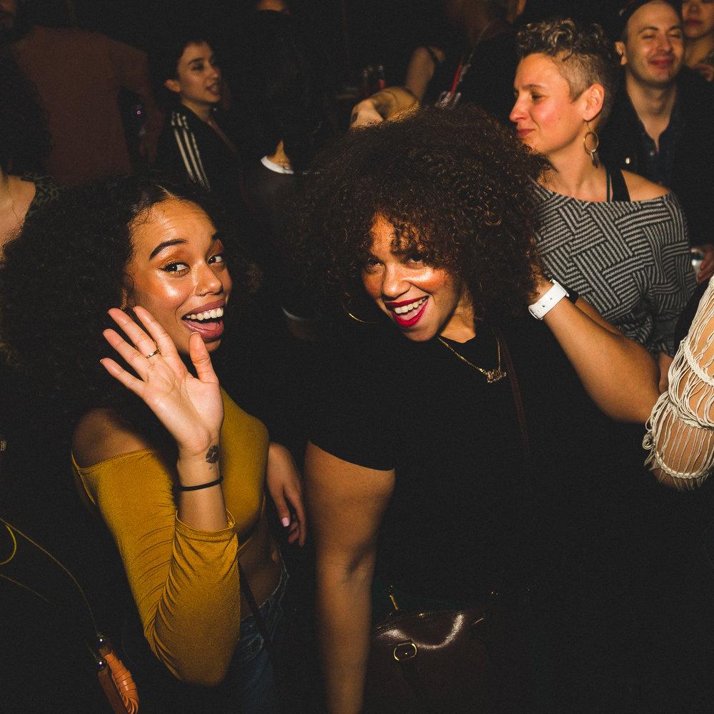 DJ 37-2019 A Party Called Rosie Perez_0111.jpg