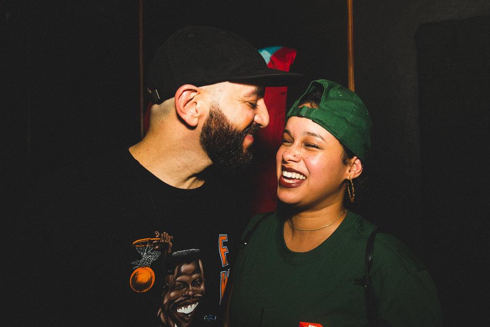 DJ 37-2019 A Party Called Rosie Perez_0107.jpg