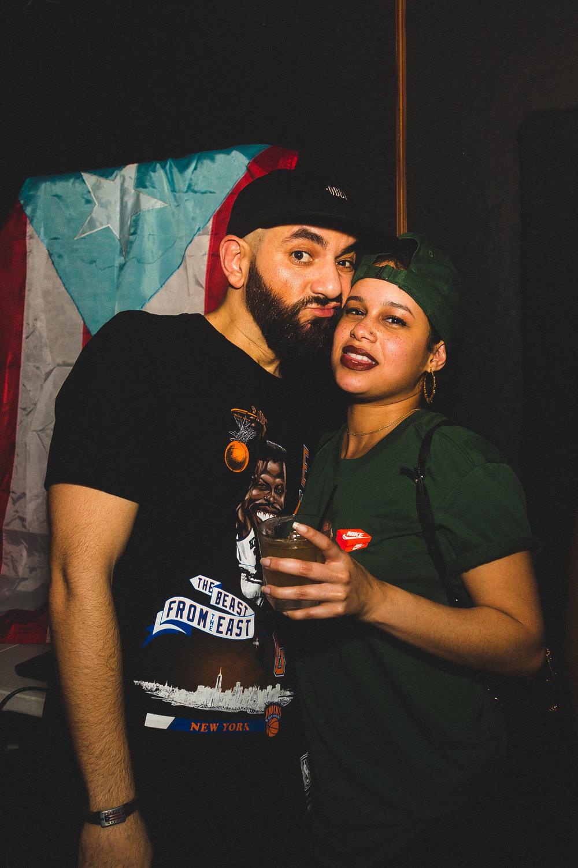 DJ 37-2019 A Party Called Rosie Perez_0104.jpg