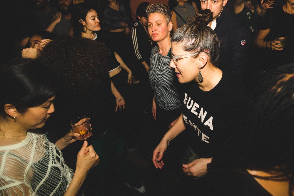 DJ 37-2019 A Party Called Rosie Perez_0102.jpg
