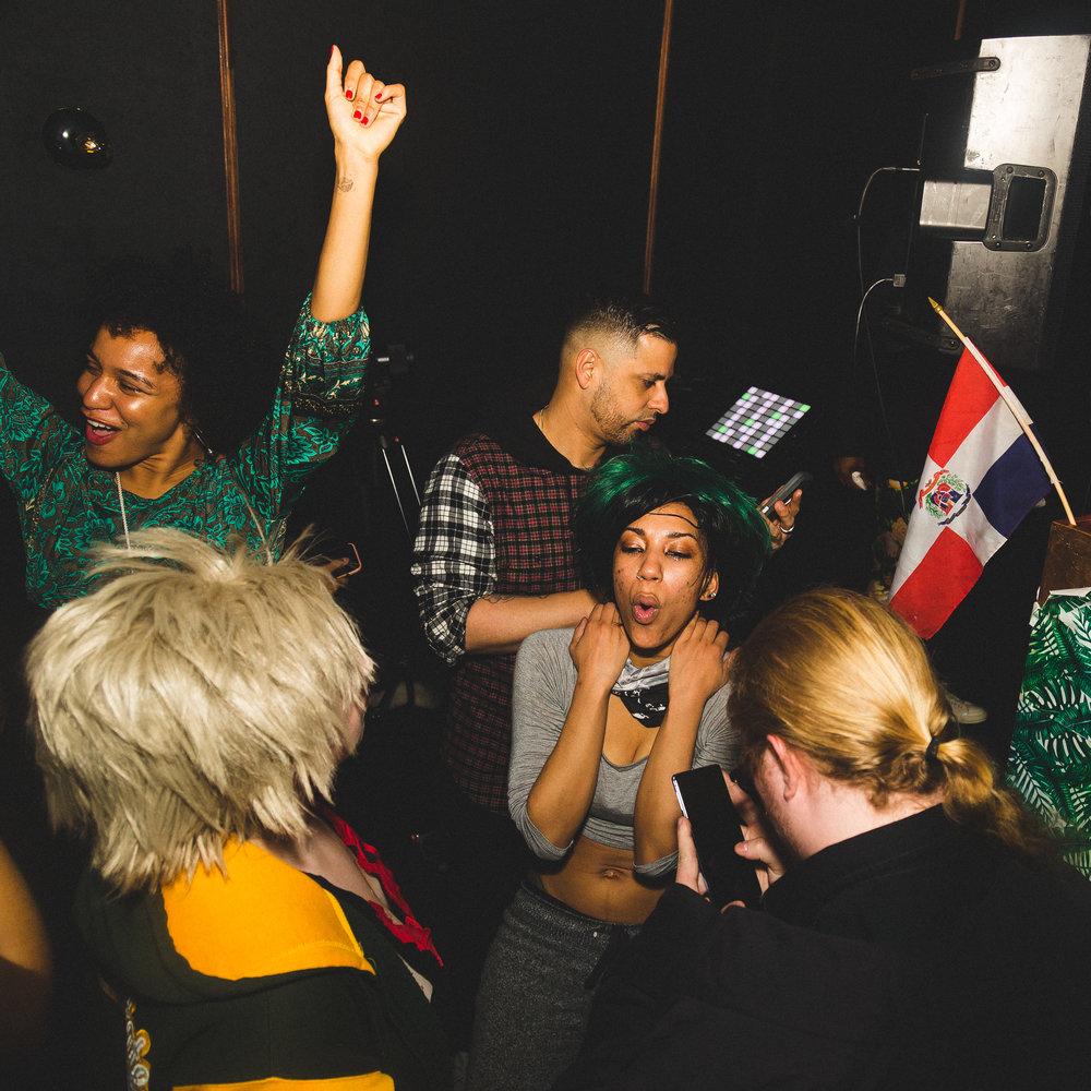 DJ 37-2019 A Party Called Rosie Perez_0100.jpg
