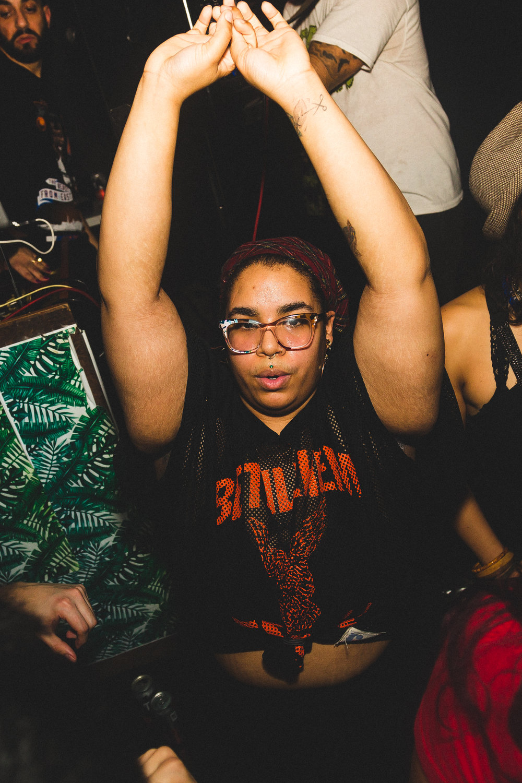 DJ 37-2019 A Party Called Rosie Perez_0097.jpg