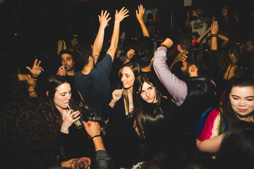 DJ 37-2019 A Party Called Rosie Perez_0090.jpg