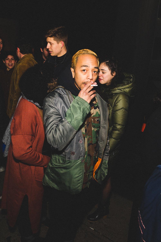 DJ 37-2019 A Party Called Rosie Perez_0080.jpg