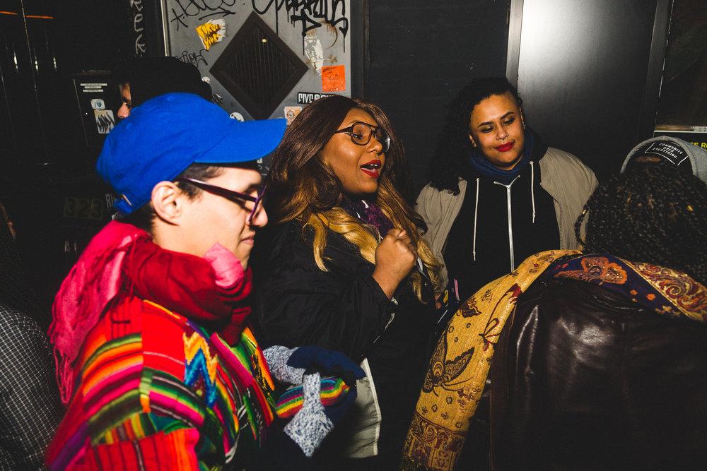 DJ 37-2019 A Party Called Rosie Perez_0082.jpg
