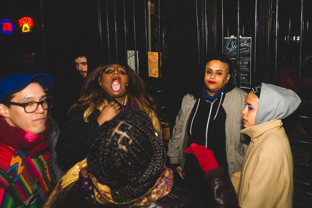 DJ 37-2019 A Party Called Rosie Perez_0076.jpg