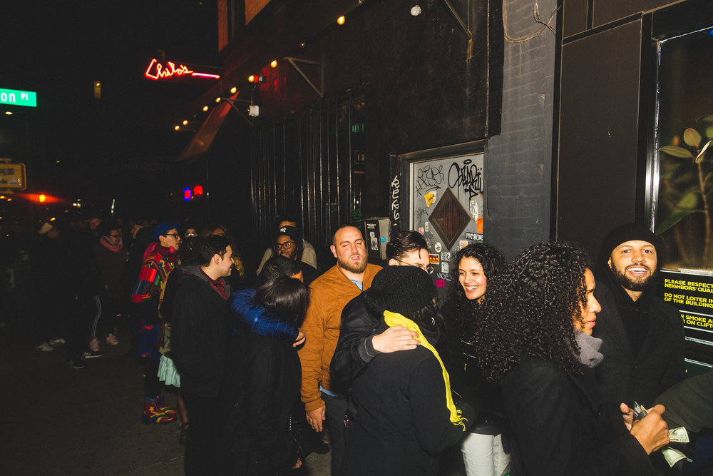 DJ 37-2019 A Party Called Rosie Perez_0075.jpg