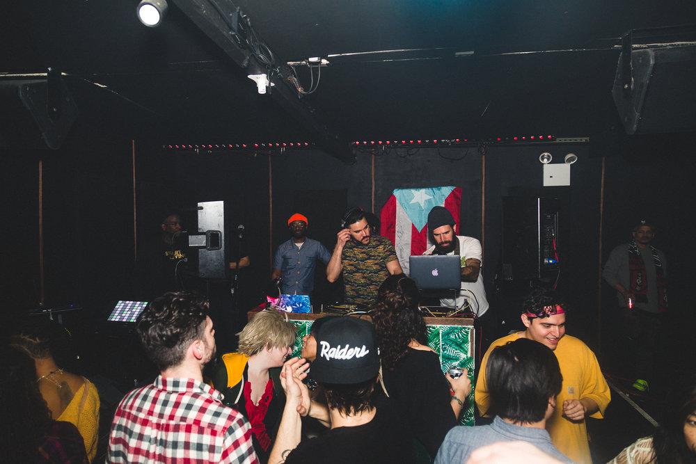 DJ 37-2019 A Party Called Rosie Perez_0073.jpg
