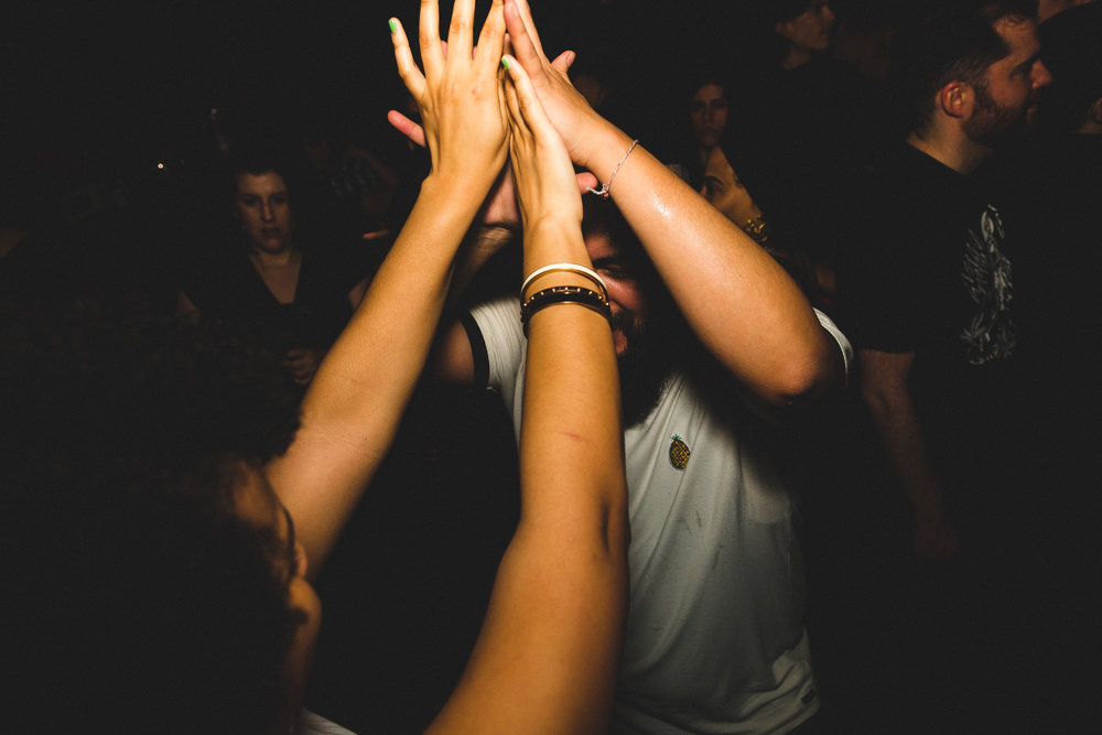 DJ 37-2019 A Party Called Rosie Perez_0066.jpg