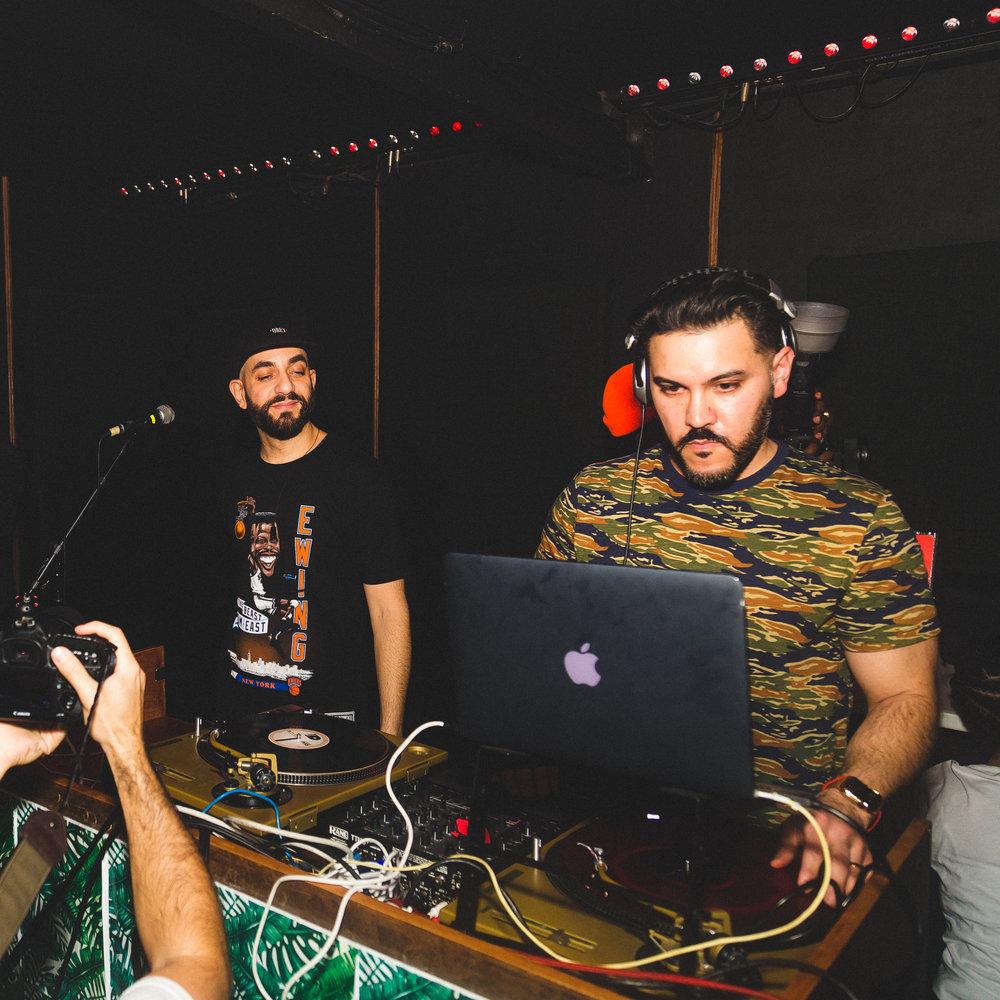 DJ 37-2019 A Party Called Rosie Perez_0061.jpg