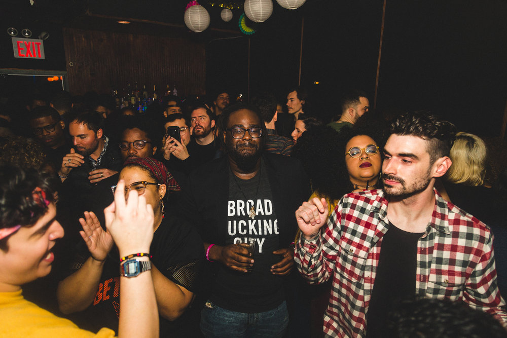 DJ 37-2019 A Party Called Rosie Perez_0063.jpg