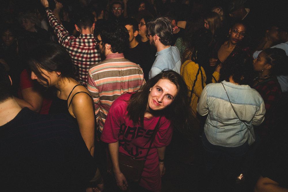 DJ 37-2019 A Party Called Rosie Perez_0049.jpg