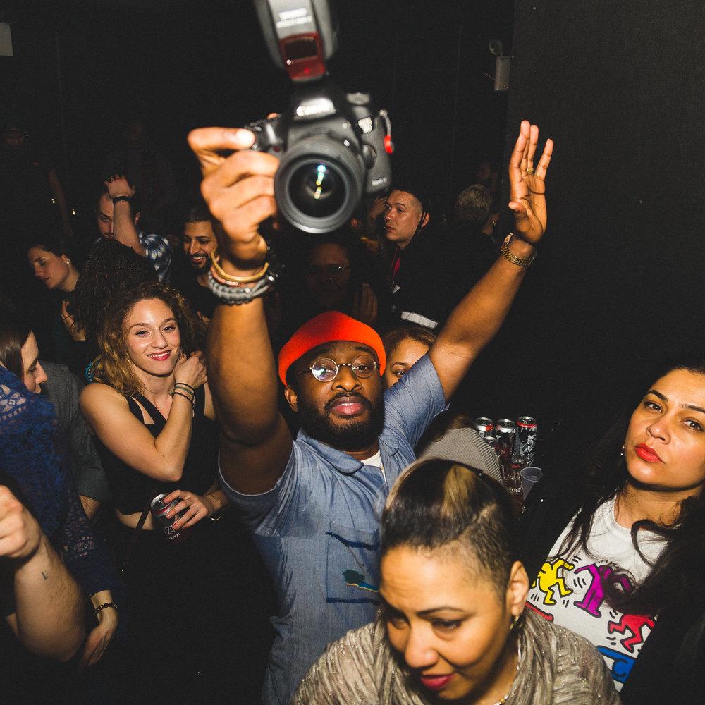 DJ 37-2019 A Party Called Rosie Perez_0046.jpg