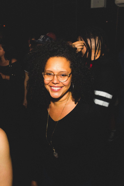 DJ 37-2019 A Party Called Rosie Perez_0047.jpg