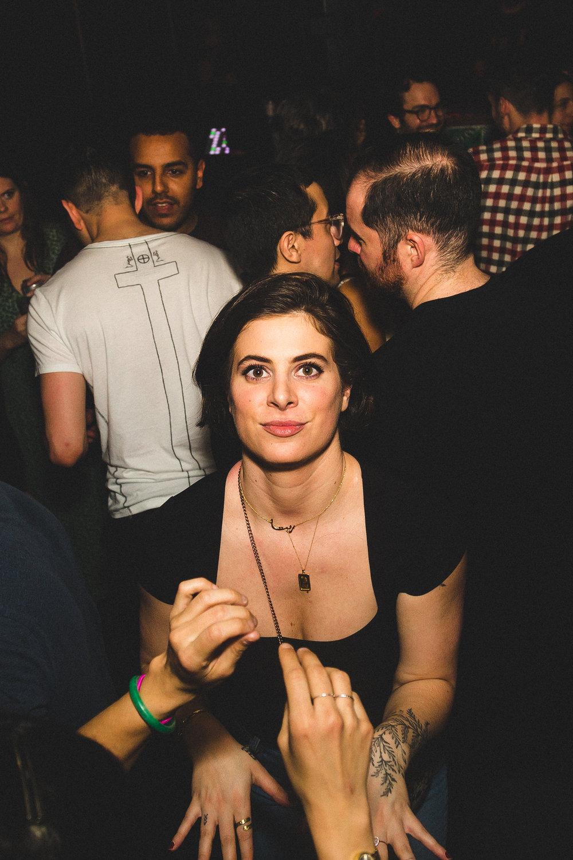 DJ 37-2019 A Party Called Rosie Perez_0044.jpg