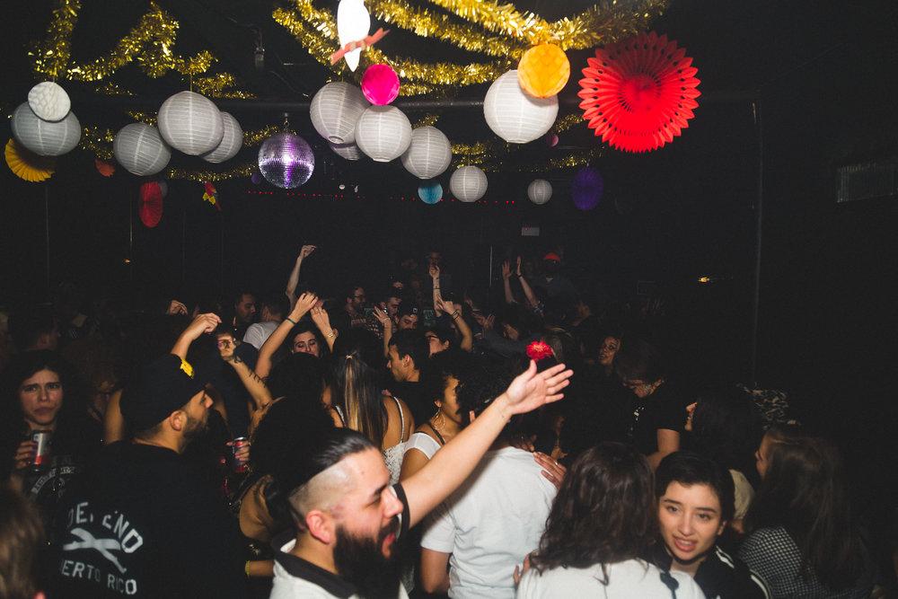 DJ 37-2019 A Party Called Rosie Perez_0042.jpg