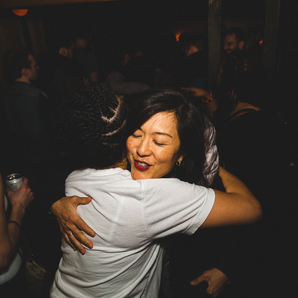 DJ 37-2019 A Party Called Rosie Perez_0040.jpg