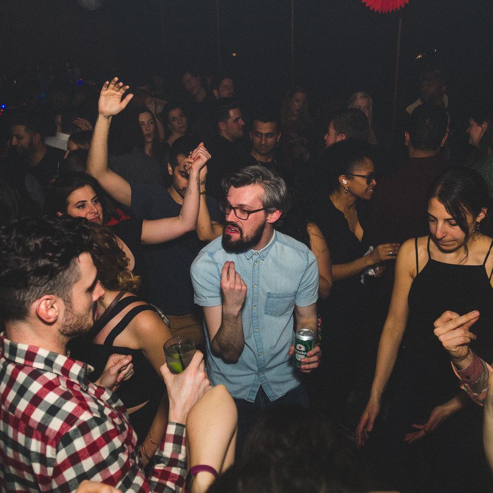 DJ 37-2019 A Party Called Rosie Perez_0036.jpg