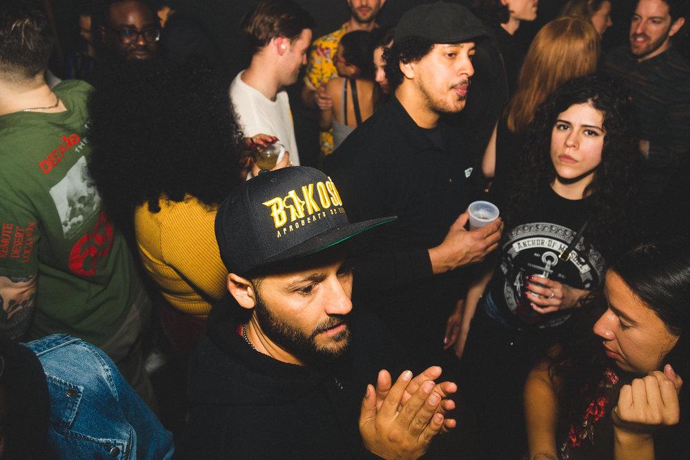 DJ 37-2019 A Party Called Rosie Perez_0039.jpg