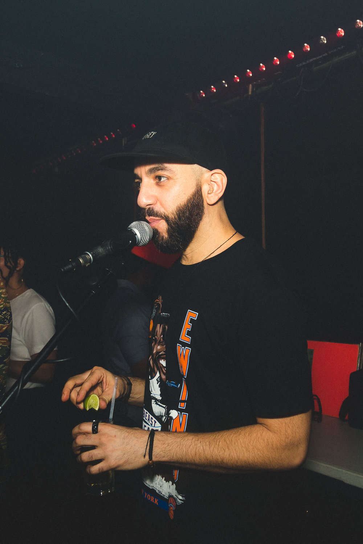 DJ 37-2019 A Party Called Rosie Perez_0027.jpg
