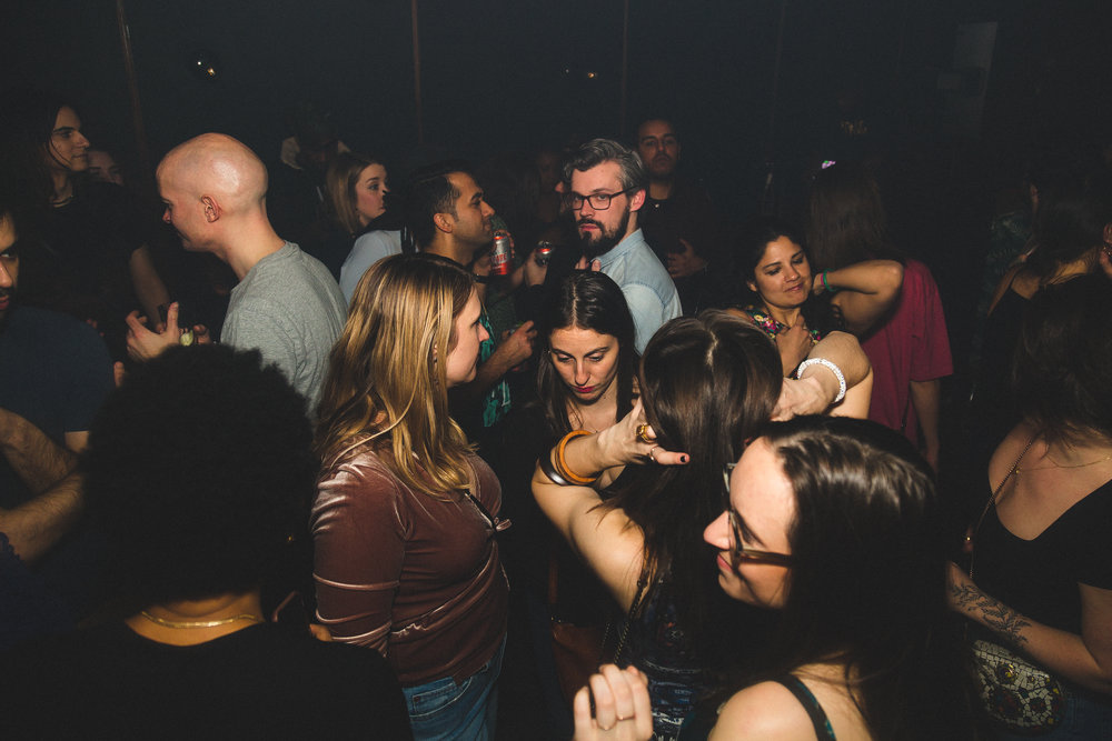 DJ 37-2019 A Party Called Rosie Perez_0024.jpg